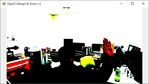 OpenCvKinect_008